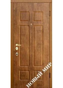 Двери Новосел М 7.5 Потемкин Новый Мир