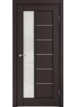 Двери Donata Alberi