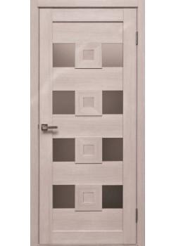 Двері CS-6 STDM