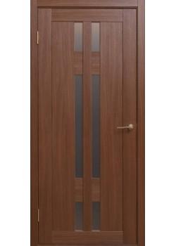 Двері IM-4 STDM