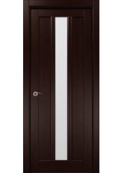 Двери CP-06 Венге (Q157) Папа Карло
