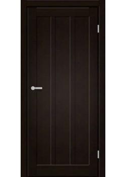 Двері Art 05-01 Art Door