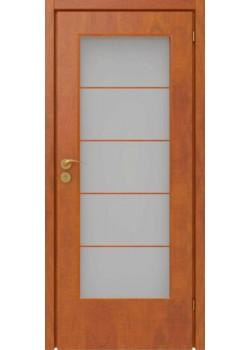 Двери Гордана 6 Verto