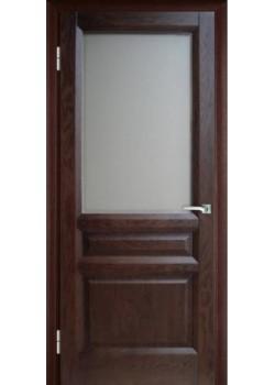 Двери Максима ПО Галерея