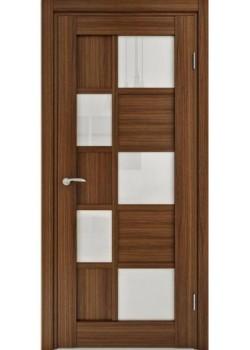 Двери Grazia Alberi