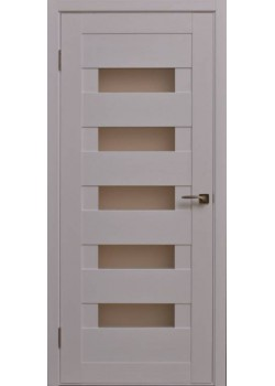 Двері AG-9 STDM