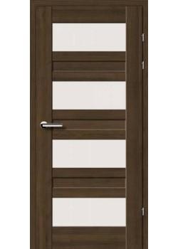 Двери Аккорд 19.3 Brama