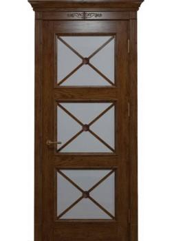 Двери RC-022-S01 Status