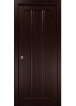 Двери CP-07 Венге (Q157) Папа Карло