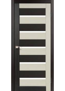 Двері PC-05 Korfad
