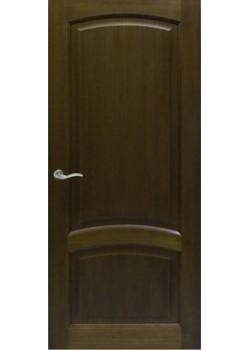 Двері Ripon Woodok