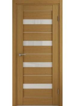 Двери Ambra Alberi