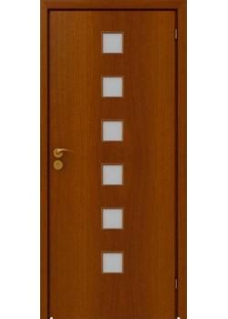 Двері Геометрія 6.6 Verto