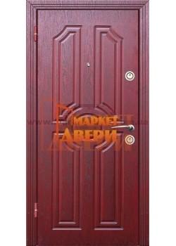 Двері Джента 414 вишня Мілано