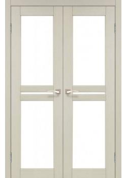 Двери ML-09 Korfad