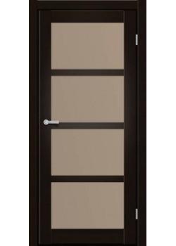 Двери Art 04-02 Art Door