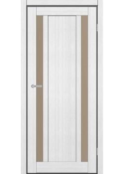 Двері Art 05-05 Art Door