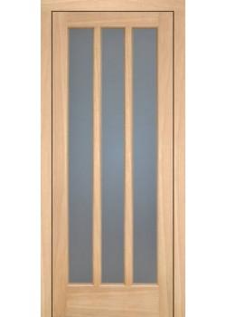 Двери Трояна ПОО Галерея