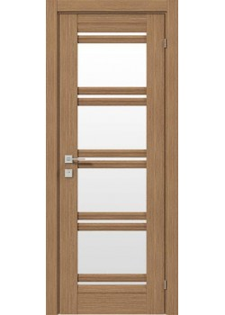 Двери Angela ПО Rodos