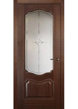 Двері Norwich Woodok