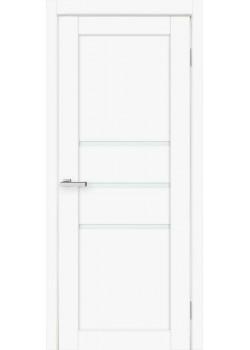Двері Model 06 білий матовий Оміс