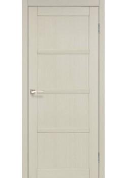 Двері AP-01 Korfad