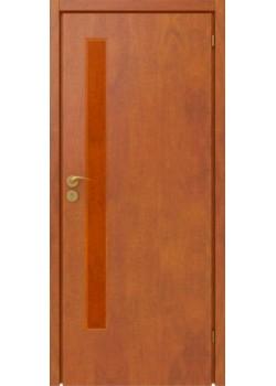 Двери Гордана 1.0 Verto