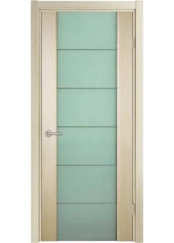 Двери Глазго М НСД Двери