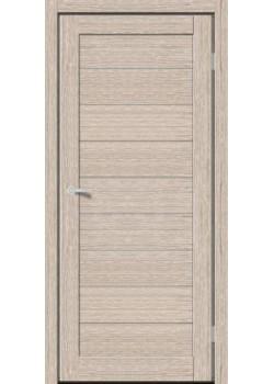 Двері Art 10-01 Art Door