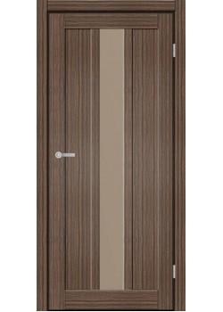 Двері Art 05-04 Art Door