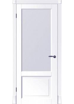 Двері К1 ПО Woodok