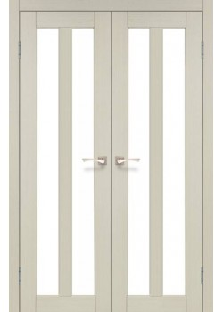 Двери TR-05 Korfad