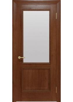 Двери I 012-S01 Status