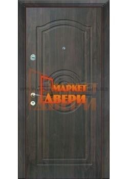 Двері Джента 427 альмон 28 Мілано