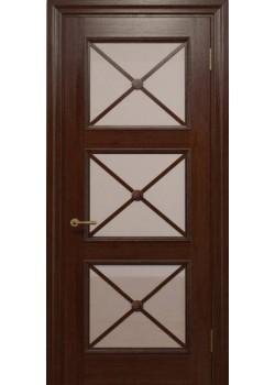 Двери C 022-S01 Status