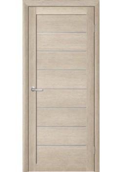 Двери Bella Albero