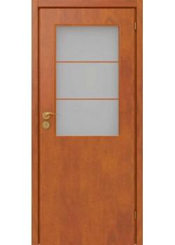Двери Гордана 5 Verto