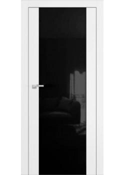 Двери A4 Omega