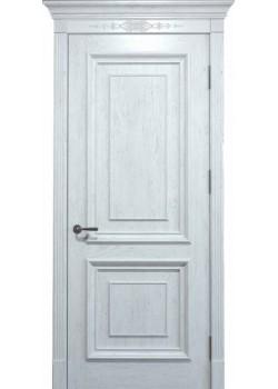 Двери GE-011 Status
