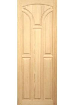 Двери М22 Бердичев
