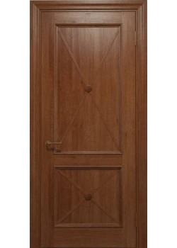 Двери C 011 Status