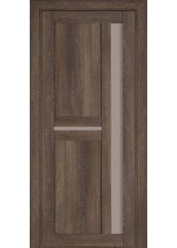 Двери 106NF ПО фундук Terminus