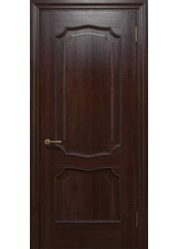 Двери E 021 Status