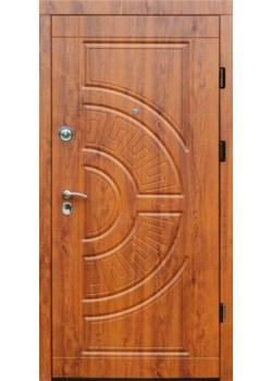 Двери Греция Премиум Винорит Форт