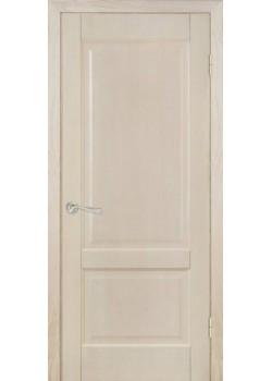Двери 4 ПГ ясень Crema Terminus