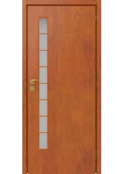 Двери Гордана 1.1 Verto