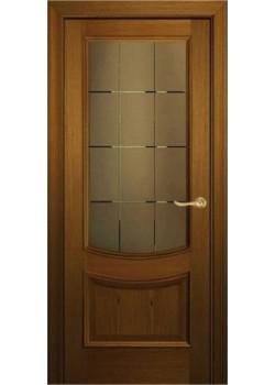 Двері Preston Woodok