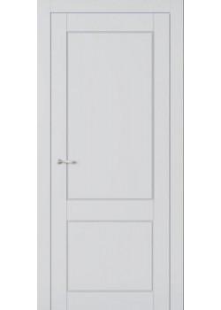 Двери Милан ПГ RAL Omega