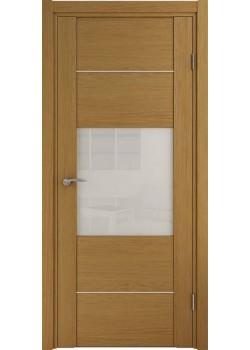Двери Кэмбридж НСД Двери