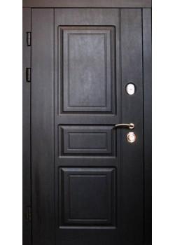 Двері Прованс 2 кольори Еліт Redfort
